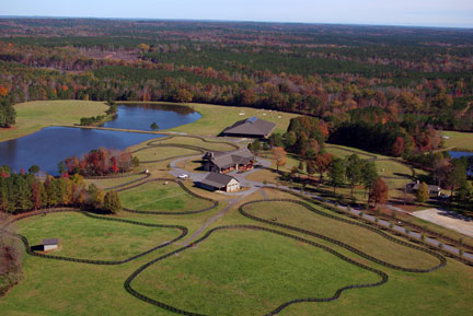 Glenwood Farm photo by...