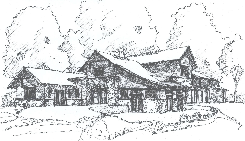 bird house plans alberta